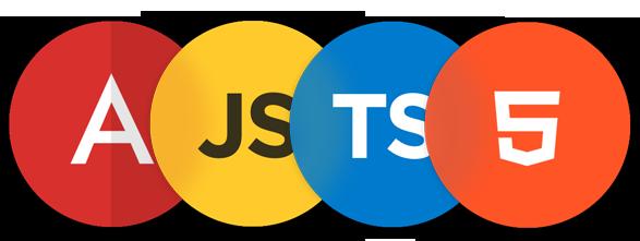 网站推广,H5开发,九程软件,APP开发,网站建设